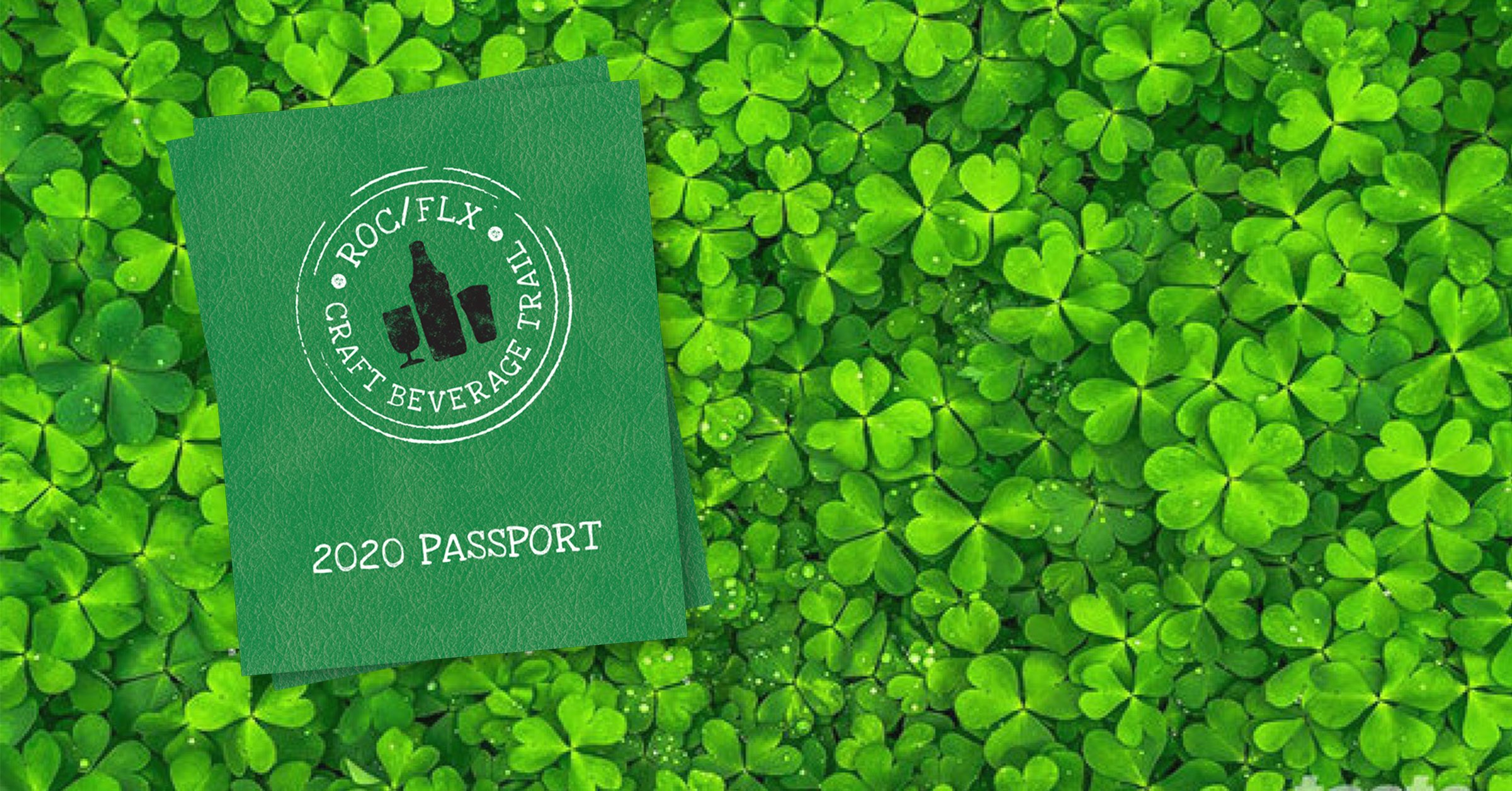 Order the 2020 Passport and start saving